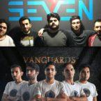 5 برتر: بهترین بازیکنان ایران در بازی های آنلاین [قسمت دوم: دوتا 2]