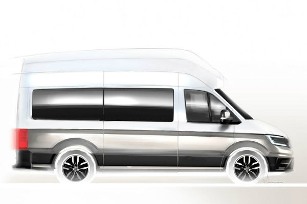 VW Camper (3)