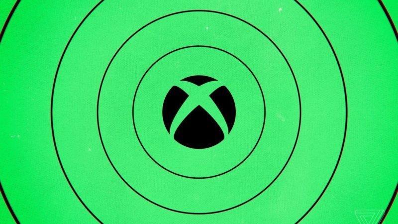 ایکس باکس بعدی احتمالاً زودتر از پلی استیشن 5 عرضه خواهد شد