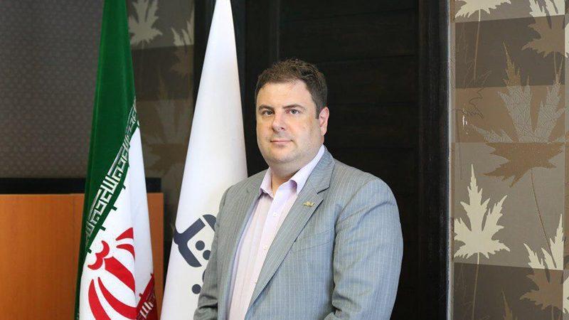مدیرعامل آسیاتک: امیدوارم اینترنت ثابت ایران مانند نیجریه نشود