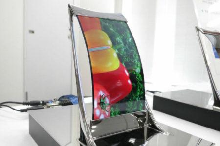 منابع آگاه از تولید ناکافی پنل LCD آیفون ۹ خبر می دهند
