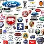آشنایی با علائم اختصاری مورد استفاده توسط خودروسازان؛ بخش دوم