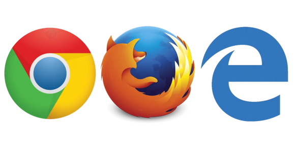 https://digiato.com/wp-content/uploads/2018/07/chrome_firefox_edge_logos.png