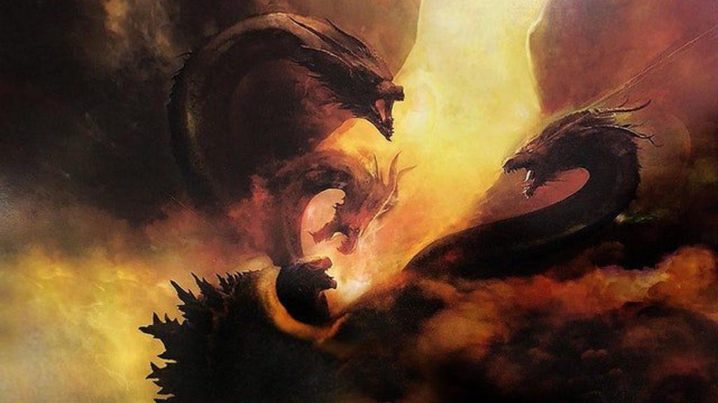 download 1 1024x576 نگاهی به تاریخچه گودزیلا؛ او چگونه سلطان هیولاها شد؟ اخبار IT