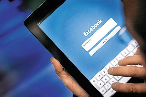 بازاریابان به اطلاعات شخصی اعضای گروه های محدود در فیسبوک دسترسی داشته اند