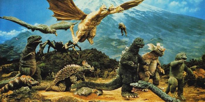 godzilla movies ranked 700x350 نگاهی به تاریخچه گودزیلا؛ او چگونه سلطان هیولاها شد؟ اخبار IT