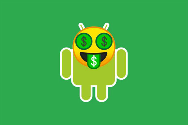 googleandroidfine w600 ۶ پرسش مهم پیرو جریمه ۵ میلیارد دلاری گوگل به خاطر فعالیتهای ضد رقابتی اندروید اخبار IT