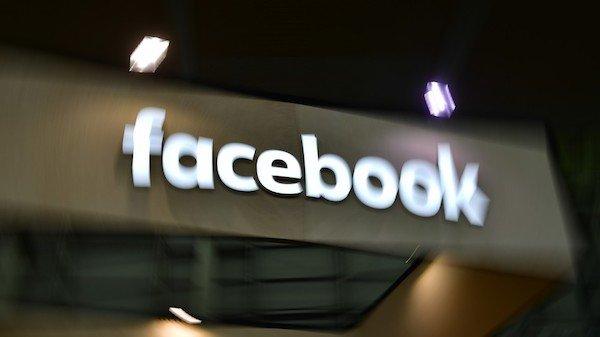 فیسبوک ساخت ماهواره اینترنتی جدیدی را تایید کرد