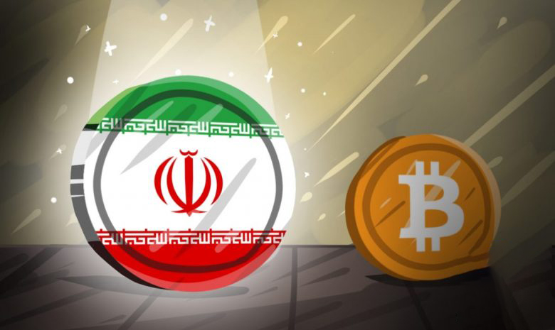 iran bitcoin3 آیا ارزهای دیجیتال به الکامپ خواهند رسید؟ اخبار IT