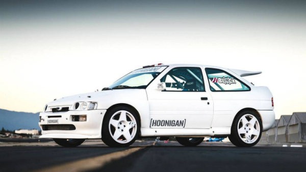 ken-blocks-1991-ford-escort-cosworth-rally-car