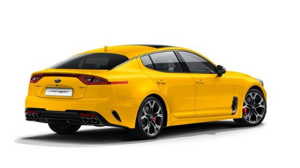 Kia-Stinger-GT-Sunset-Yellow