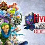 بررسی بازی Hyrule Warriors: Definitive Edition ؛ دودمان جنگجویان زلدا