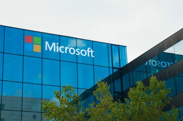 گزارش مالی مایکروسافت؛ عملکرد قدرتمند سرفس، ایکس باکس و آژور ادامه دارد