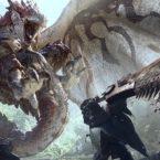 راهنمای بازی Monster Hunter World قسمت سوم: مبارزات و گرفتن هیولاها
