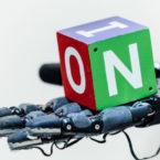 هوش مصنوعیOpenAI حرکات ماهرانه را به ربات ها می آموزد [تماشا کنید]