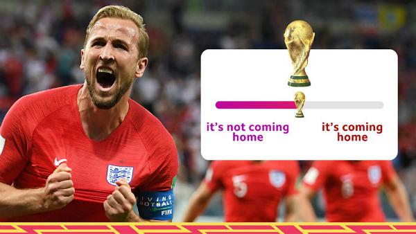 فوتبال به خانه برمی گردد