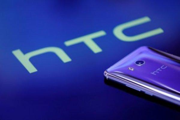 گزارش مالی جدید HTC منتشر شد؛ پایان ۲۰۱۸ با بهبود نسبی