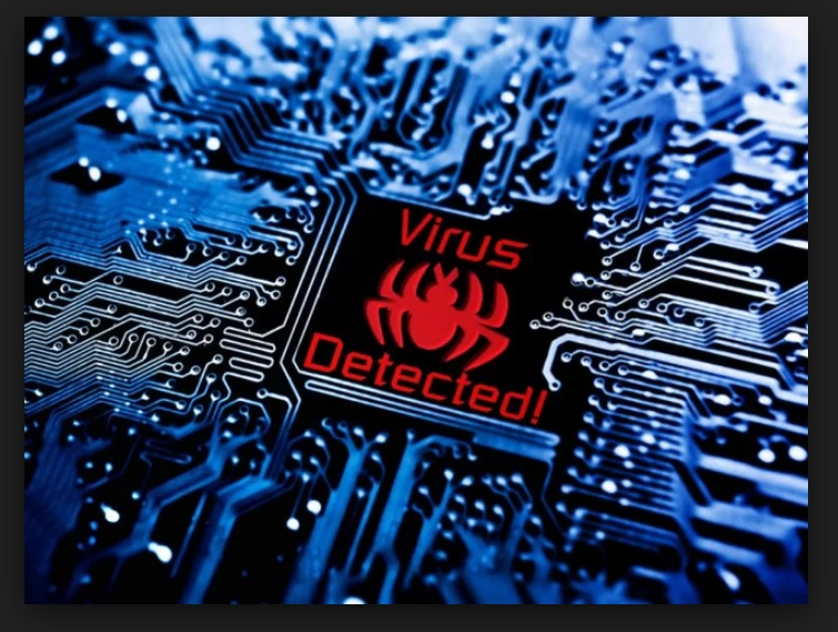 آنتی ویروس اورجینال در ایران