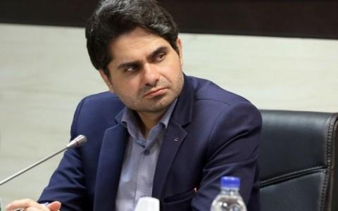 درآمد استارتاپ های ایران