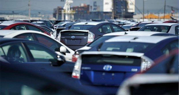 پای انجمن های رانتی به پرونده واردات غیر قانونی خودرو باز شد