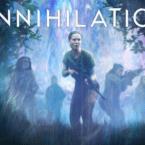 بررسی فیلم Annihilation ؛ چرخه بیپایان بشر در تلاش برای بقا