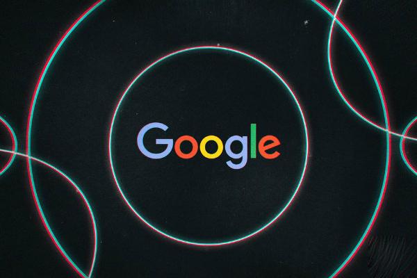 پاسخ گوگل به کارمندان درباره پروژه توسعه جستجوگر سانسور شده برای چین