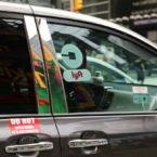 شهرداری نیویورک تعداد خودروهای فعال اوبر و لیفت در سطح شهر را محدود کرد
