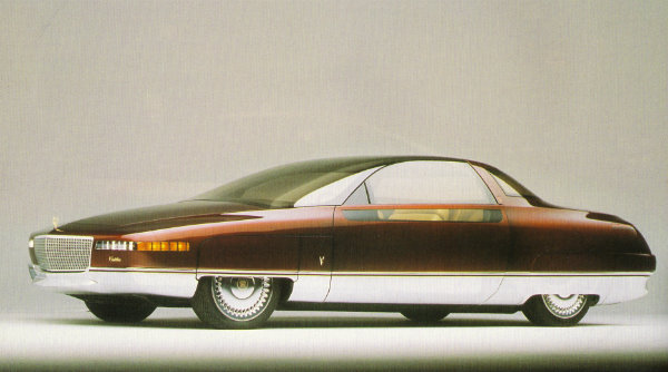 1989_Cadillac_Solitaire_Concept_01