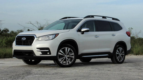2019-subaru-ascent-review