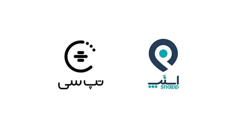 لایحه وزارت کشور کارآمدی تاکسیهای آنلاین را هدف گرفته است
