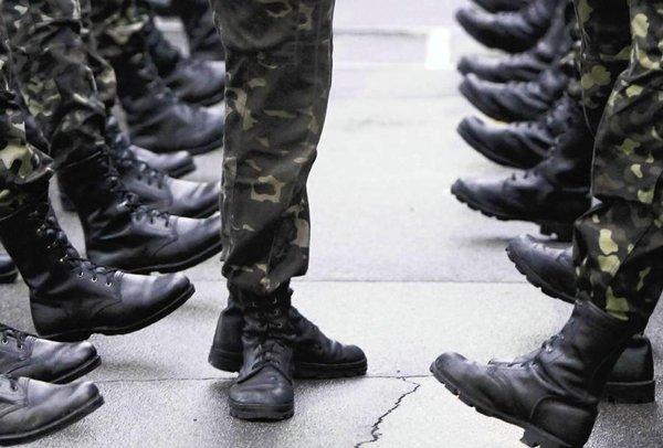 سربازی در شرکتهای دانش بنیان