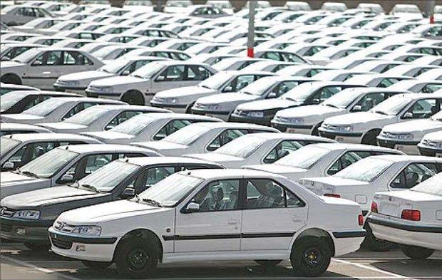 تحقیق و تفحص از خودروسازان