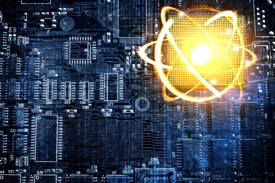 960x0 سیلیکون به پایان خط نزدیک می شود؛ اما چه کسی دنیای فناوری را نجات می دهد؟ اخبار IT
