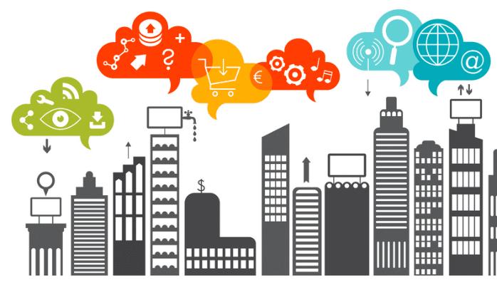 رییس سازمان فناوری اطلاعات: کنتورهای آب و برق هوشمند میشوند