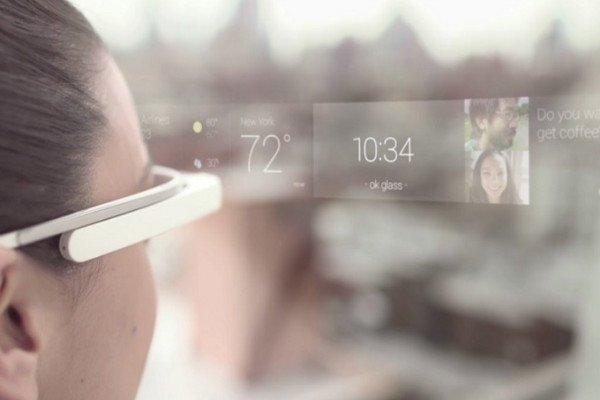 مینگ چی کو: عینک هوشمند اپل تا سال 2020 عرضه میشوند