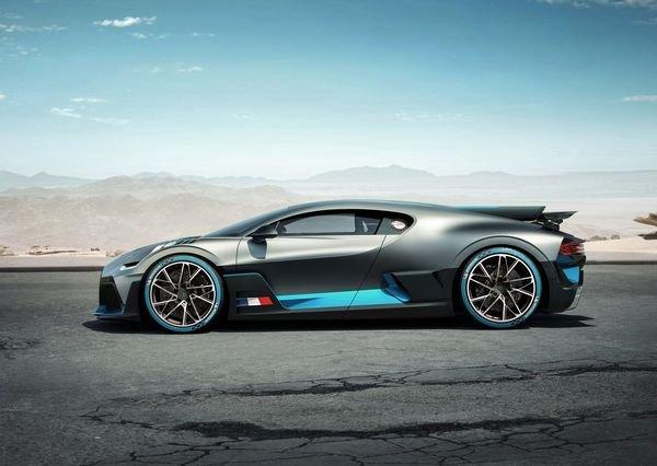 Bugatti-Divo-2019 (11)