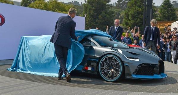 Bugatti-Divo-2019 (18)