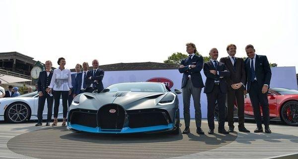 Bugatti-Divo-2019 (20)