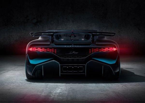 Bugatti-Divo-2019 (8)