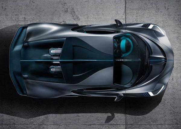 Bugatti-Divo-2019 (9)