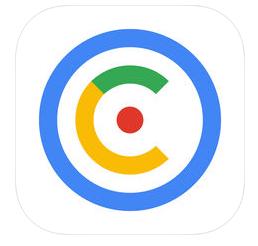 Cameos Logo گوگل و معرفی اپلیکیشن Cameos برای پرسش و پاسخ با سلبریتیها اخبار IT