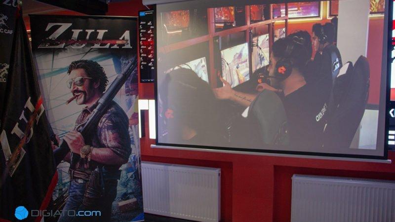 Digipic Zula 01 800x450 - گزارش دیجیاتو از دور دوم مسابقات بازی زولا با جایزه ۱۵ میلیون تومانی [تماشا کنید]