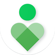 Digital Wellbeing Logo انتشار نسخه بتای اپ Digital Wellbeing برای اندروید پای در گوگل پلی اخبار IT