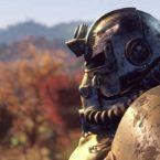 اطلاعات جدیدی از بازی Fallout 76 منتشر شد