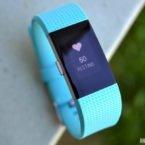 تصاویر تازه از دستبند سلامتی جدید فیت بیت