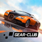 Gear.Club - True Racing