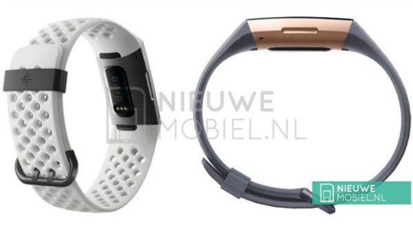 HNGNQqpXMb5risqooEs5EA 650 80 792x446 - تصاویر تازه از دستبند سلامتی جدید فیت بیت