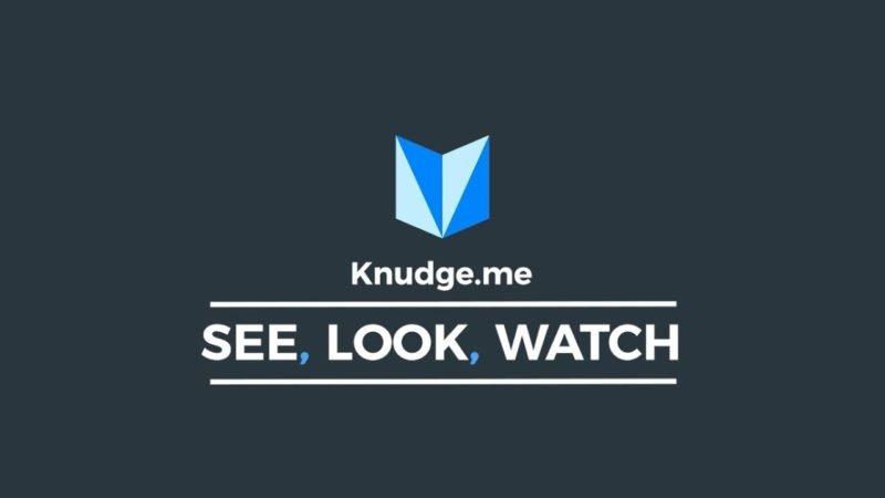 تقویت زبان با اپلیکیشن Knudge.me؛ بازی کنید و انگلیسی یاد بگیرید