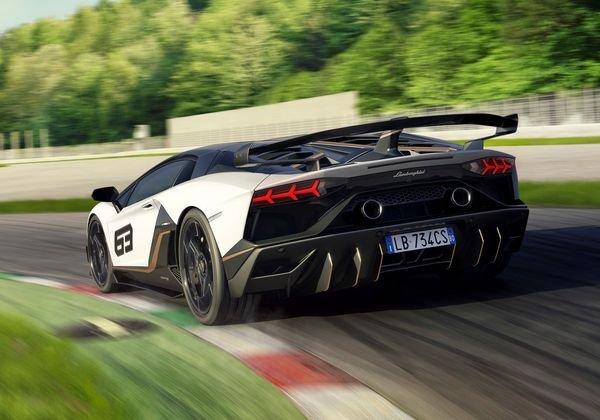 Lamborghini-Aventador_SVJ-2019 (11)