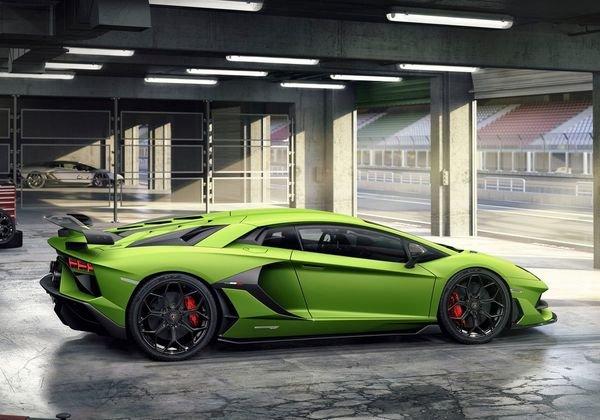 Lamborghini-Aventador_SVJ-2019 (8)